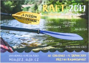 Raft 2017